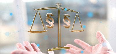 Divorce quelles charges pour fixer montant de la prestation compensatoire